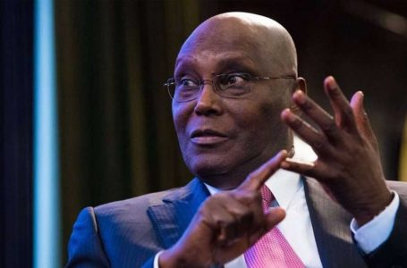 BREAKING: PDP May No Longer Seek Review Of The Supreme Court Judgement On Atiku's Election