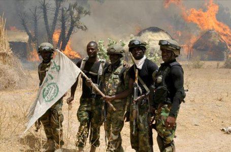 Pdf nigeriaKatsina Massacre!!! More Revelations Emerge On How Bandits Slaughtered, Burnt Children, Elderly, Alive