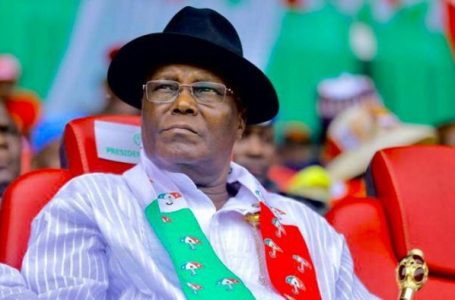 PDP Mightily Celebrates Atiku Abubakar As He Turns 74 Years Old, Describes Him As An Outstanding Nationalist, A Vital National Democratic Icon