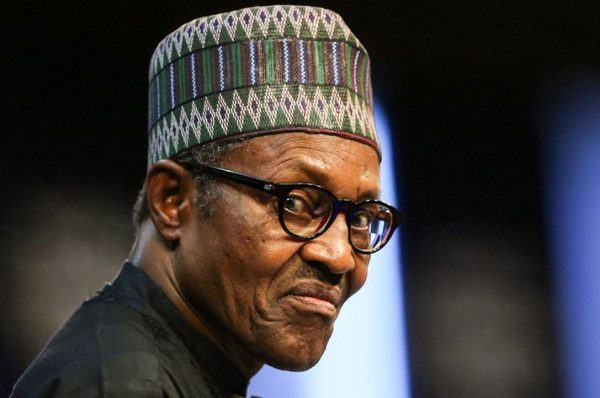 Goodluck Jonathan Was Never Accused Of Nepotism Or Playing Ethnic Or Religious Or Regional Politics, No One Was Killed Or Maimed During Peaceful Protests, Unlike Under Buhari; By Ozodinukwe Okenwa