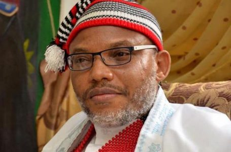 Trouble For All Biafrans, As Federal High Court Immediately Begins The Criminal Trial Of Run Away IPOB Leader, Nnamdi Kanu, In Absentia
