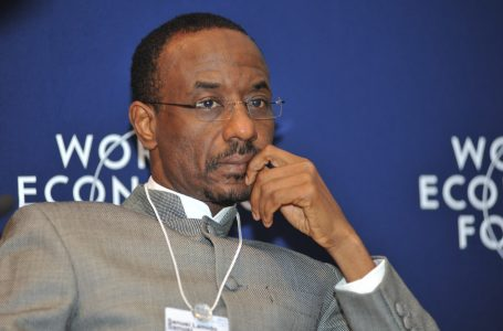 Sanusi II Urges President Buhari, Other Top Leaders, To Lead By Example By Publicly Taking The Covid-19 Vaccine For All Nigerians To See And Believe