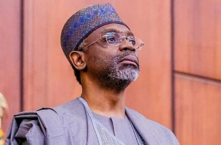 Family Of The Killed Newspaper Vendor Demands N500 Million Compensation From House Of Reps. Speaker, Femi Gbajabiamila, Within 7 Days, Or…