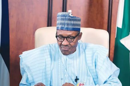 PDP Declares That President Muhammadu Buhari Has Failed Once Again, After Military-Style Nationwide Broadcast, With No Human Feelings