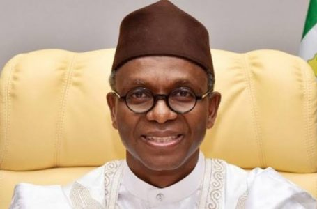 BREAKING: Kaduna State Governor, Nasir El-Rufai, Katsina State Governor, Aminu Masari, Zamfara State Governor, Bello Matawalle, And Niger State Governor, Abubakar Sani-Bello, Projected To Be Kidnapped By The Killer Fulani Bandits, Any Moment From Now