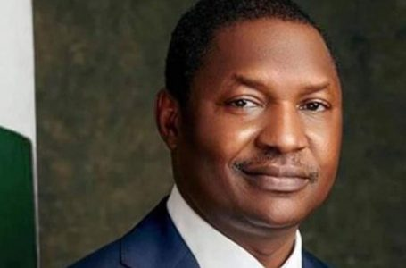 20 Major Achievements Recorded By The AGF And Minister Of Justice, Abubakar Malami, In 2020, Despite The Lockdown; By Dr. Umar Gwandu