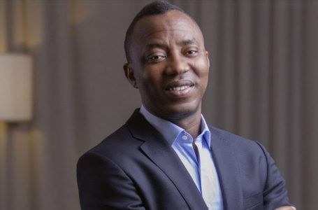 Greatest Nigerian Youth! Greatest Nigerian People! We Cannot Back Down, Nationwide Protest Continues; By Omoyele Sowore