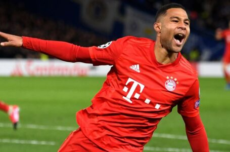Massive Jubilation As Bayern Munich Breaks Record, Wins 2019/2020 UEFA Champions League, With A 6th Outstanding Title Victory