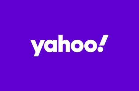 BREAKING: Yahoo Announces The Global Shutdown Of Its Entire Platform On December 15, 2020, Due To Low Patronage And Usage