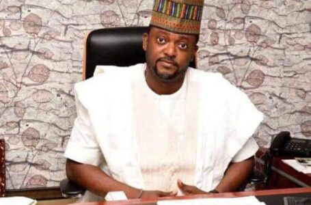 Kogi State Deputy Governor Says Buhari's Government Is Lying About The Existence Of Covid-19, Dares The FG To Name One Ordinary Nigerian That Has Died