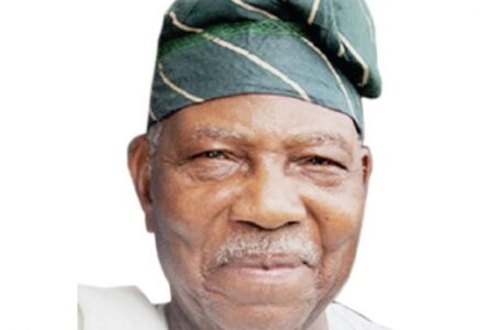 Tension As Afenifere Tells Arewa Consultative Forum Who Values Cows More Than Human Lives That They Will Never Leave Their Lands For Fulani Herdsmen