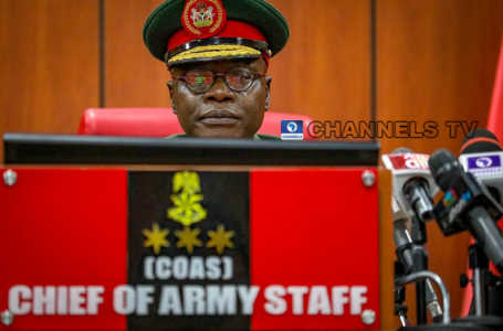 Defence Headquarters Announces That Troops Of The Nigerian Army Have Killed And Arrested Countless IPOB And ESN Terrorists In The Past 14 Days, As Well As Other Criminal Elements In Various Operations In The South-East, South-South