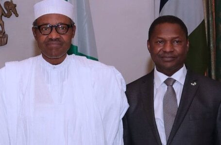 US, UK, Canada, Saudi Arabia, Other World Leaders, Receive Petition To Impose Visa Ban On President Muhammadu Buhari, AGF Abubakar Malami, Lai Mohammed, For Violating Local And International Human Rights Laws With Impunity