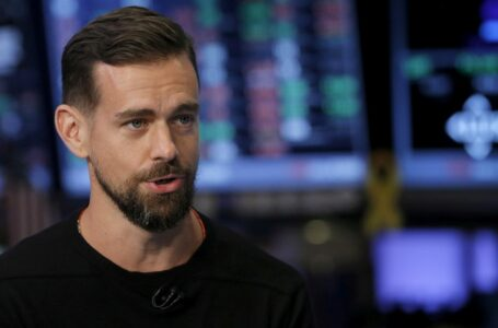 President Buhari's FG Indicts Twitter CEO, Jack Dorsey, For The Killing Of 37 Policemen, 6 Soldiers, 57 Civilians, Destruction Of 164 Police Vehicles, Burning Down Of 134 Police Stations And 200 Brand New Buses, 589 Cases Of Looting, During The EndSARS Protests