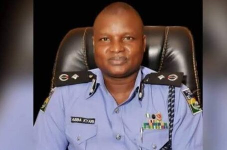 DCP Abba Kyari Must Gallantly Travel To The United States Of America, To Help The FBI Solve The Hushpuppi Case Fully; By Rudolf Okonkwo