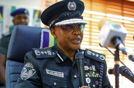 BREAKING: Over 30 Residents Killed By Armed Fulani Herdsmen On Wednesday Night In Niger State, As Police Begin Late Investigation As Usual